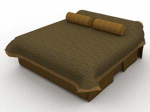 Bed_b