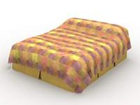 lightwave bed