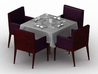 4_purple_chairs_table.zip