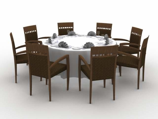 table lwo