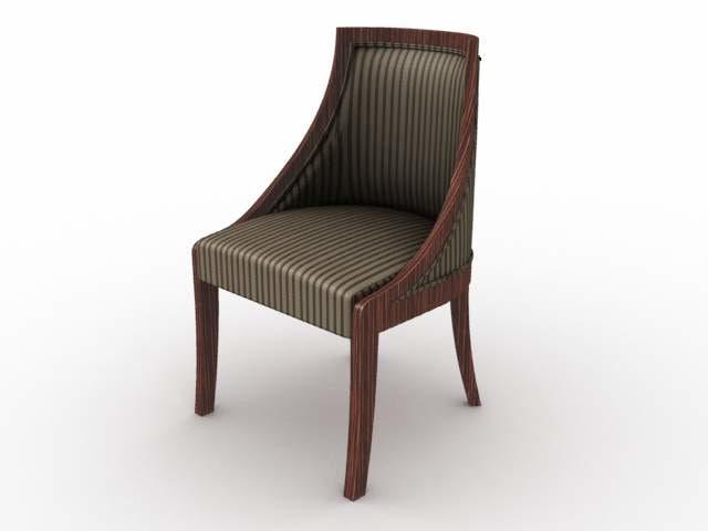 chair diningchair lwo