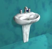 lavatory_sink.max.zip