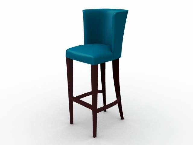 lwo chair furniture