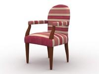 livingroom chair lwo