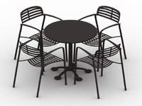 Metal_table_chairs.zip
