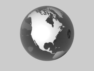world c4d free