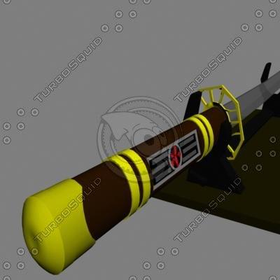katana sword 3d x