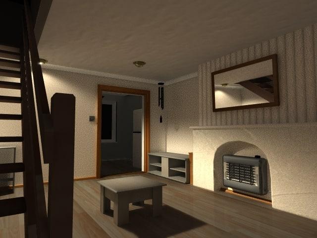 3d lw ground floor