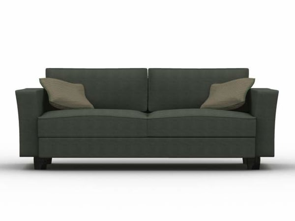 couch furniture lwo