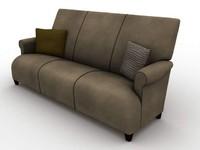 Donghia_sofa.zip