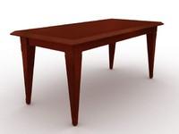 25T_Camden_Table.zip