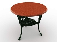 table lwo