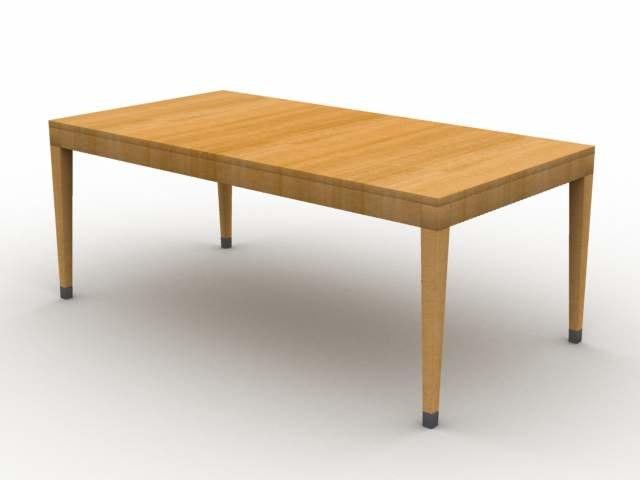 desk table lwo