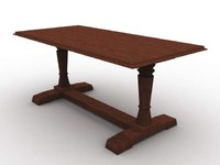 lwo table