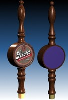 3ds max tap handle stroh