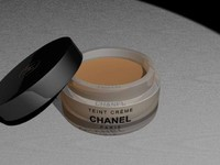 CHANEL Teint Creme EM.max.zip