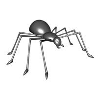 spider.max