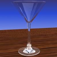 Glass_martini-7oz.ZIP