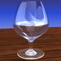 Glass_snifter.ZIP