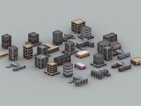 RT_Buildings-01