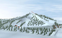 slalomcenter.zip