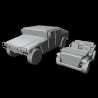ma vehicle