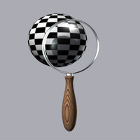 magnifying_glass.mb