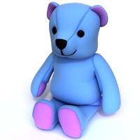 Bear_3DS.zip