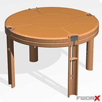 Table round040_max.zip