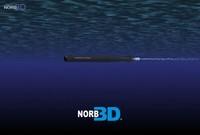 Tigerfish Torpedo