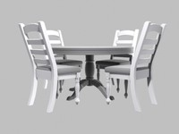 table_chairs.zip