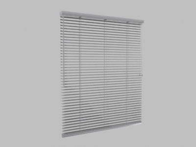 3ds blinds