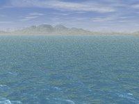 Ter_Sea_LW