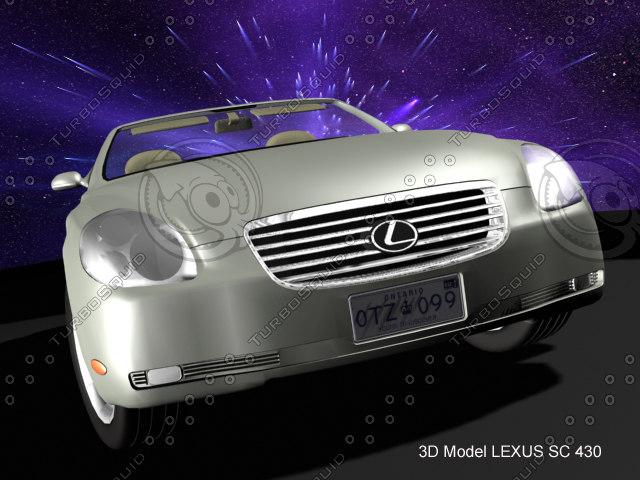 3d 3d modeling model
