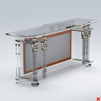 Table side002.ZIP