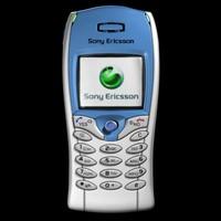 Sony Ericsson T68i.zip