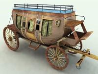 stagecoach.zip