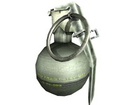 fraggrenade.zip