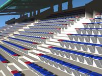 StadiumConstructionKit01.zip