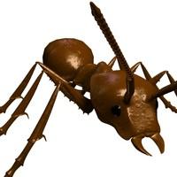 ant.lwo