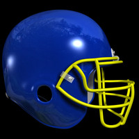 football helmet.zip