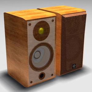 yamaha speakers x