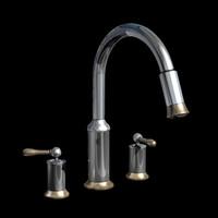 kitchen-faucet.lwo