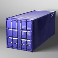 container.zip