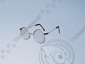 glasses max free