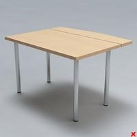desk office max free