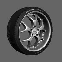 DTM7_wheel.zip