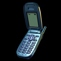 Cell_Phone.max