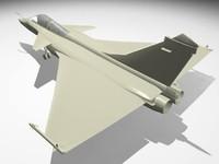Dassault Rafale.zip
