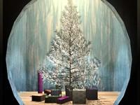 tree and presents.zip